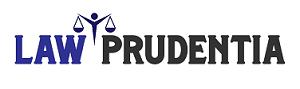 Law Prudentia